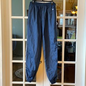 Tennessee Titans Logo Exercise Pants